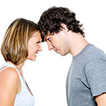Keeping Anger Out Of Intimate Relationships