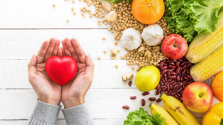 Cholesterol: Myths and Truths