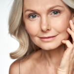 6 Simple and Natural Ways to Improve Your Skin & Remove Age Spots