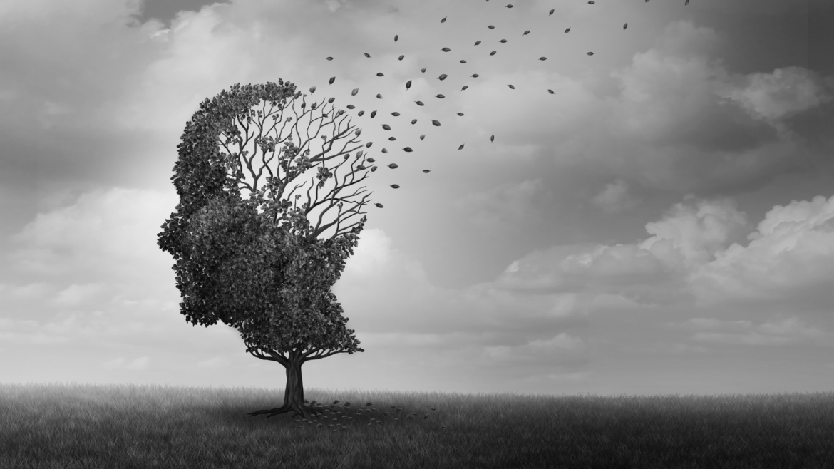 Natural Ways to Reduce The Risk of Alzheimer's Disease