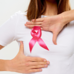 Natural Ways to Lower Your Risk of Breast Cancer