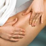 Natural Ways to Reduce Stubborn Cellulite